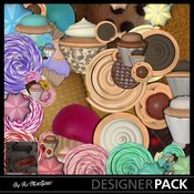 Sweety_embellishment-02_medium