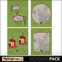 Christmasalbum8x11alb5-1_small