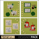 Christmasalbum12x12alb2-1_small
