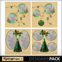 Christmasalbum12x12alb4-1_small