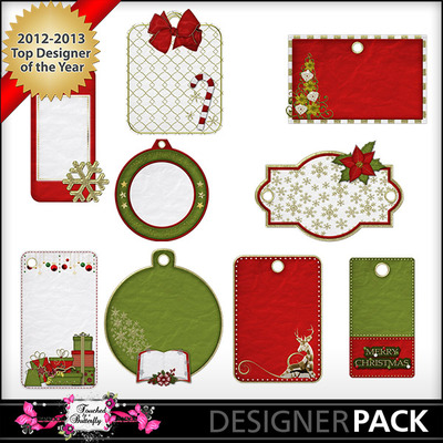 Elegant_christmas_tags
