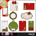 Elegant_christmas_tags_small