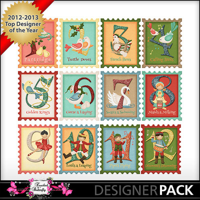 Twelve_days_of_christmas_stamps