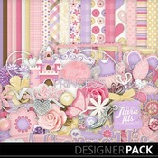 C4m_charmed_kit_medium