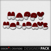 Alpha_santa_hat_medium