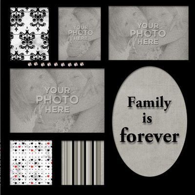 Family_template-003