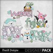 Sweetsnowydaywordart-1_medium