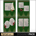 Christmascheer8x11alb1_small