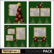 Christmascheer12x12alb5_medium