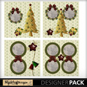 Christmascheer12x12alb6_small