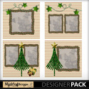 Christmascheer12x12alb8_small