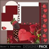Valentinestationary03_medium
