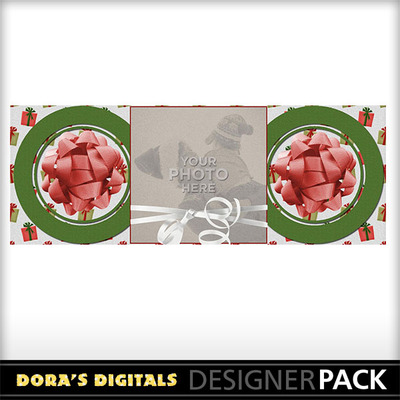 Gift_wrap_facebook_cover1