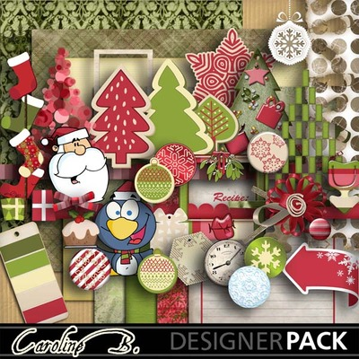 Happy_noel_bundle_2