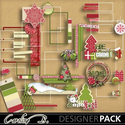 Happy_noel_bundle_4