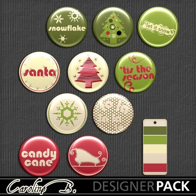 Happy_noel_bundle_5
