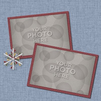 Christmas_spirit_photobk_12x12-008