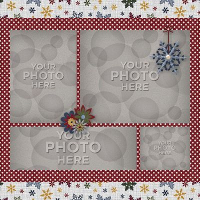Christmas_spirit_photobk_12x12-011