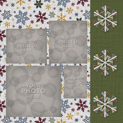 Christmas_spirit_photobk_12x12-013