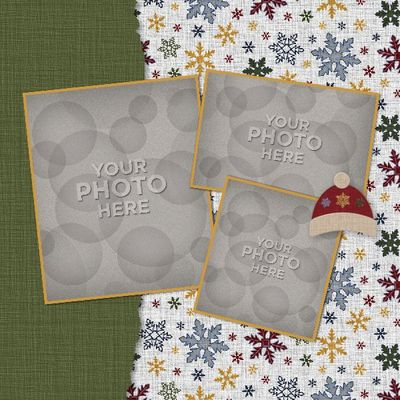 Christmas_spirit_photobk_12x12-017