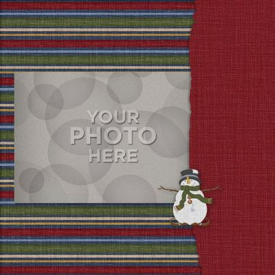 Christmas_spirit_photobk_12x12-018