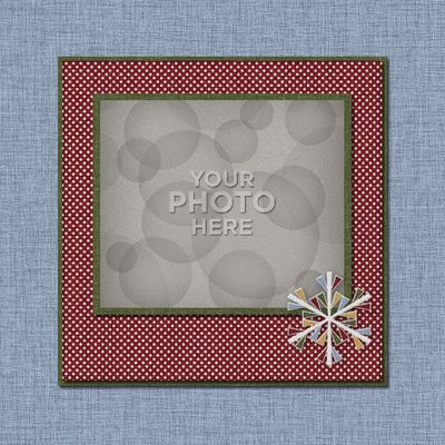 Christmas_spirit_photobk_12x12-020