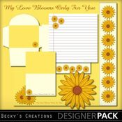 Valentinestationary_medium