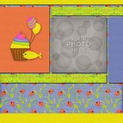 Under_sea_bday_photobk_12x12-001_medium