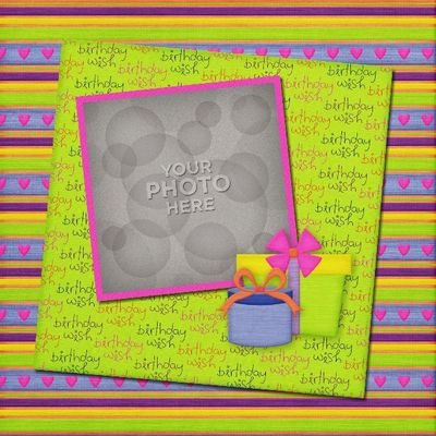 Under_sea_bday_photobk_12x12-002