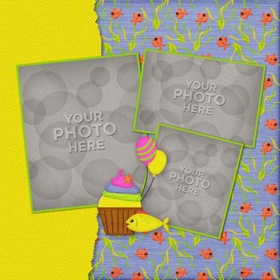 Under_sea_bday_photobk_12x12-017