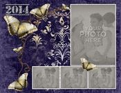 2014_indigo_butterfly_calendar-001_medium