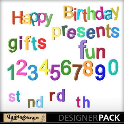 3dbirthdays-1