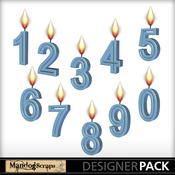 Numbercandlesblue-1_medium