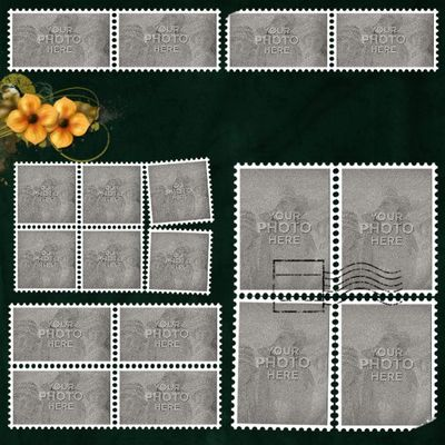 Becca_stamps_qpa-001
