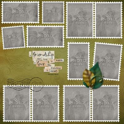 Becca_stamps_qpa-002