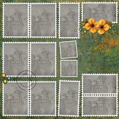 Becca_stamps_qpa-003