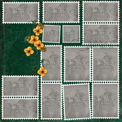 Becca_stamps_qpa-004
