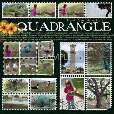Becca_stamps_qpa-005