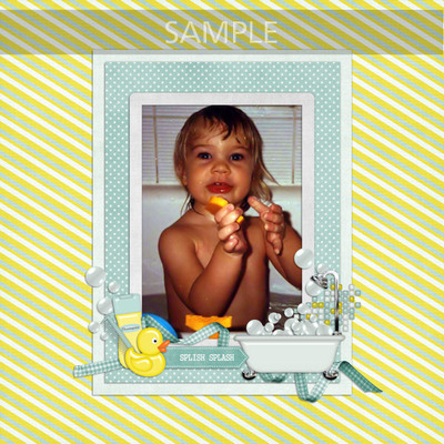 Shmooangeldesigns_cleanasawhistle_sample