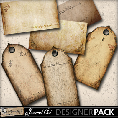 Enchanted_journal_kit_mm_mu2