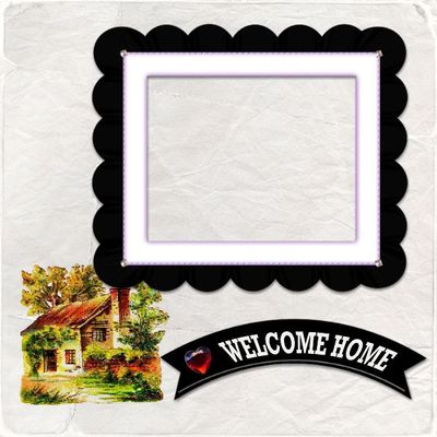Home_template-002