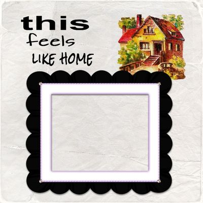 Home_template-003