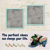 Ilovemyshoes_template-001_medium