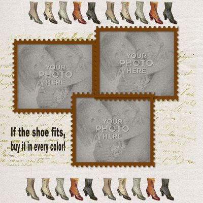Ilovemyshoes_template-003