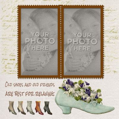 Ilovemyshoes_template-004