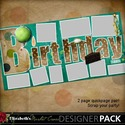 Birthday_teal-1_small