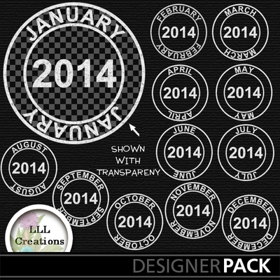 2014_date_stamps_-_white-01