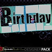 Birthday_blue-1_medium