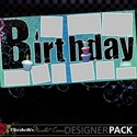 Birthday_blue-1_small