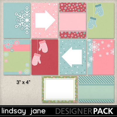 A_touch_of_snow_journalcards1